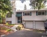 Primary Listing Image for MLS#: 1084659