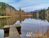 Primary Listing Image for MLS#: 1087859