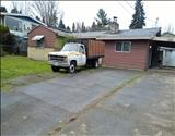 Primary Listing Image for MLS#: 1103559