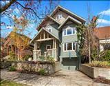 Primary Listing Image for MLS#: 1105659