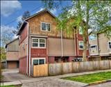 Primary Listing Image for MLS#: 1111859