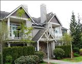 Primary Listing Image for MLS#: 1115159