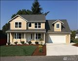 Primary Listing Image for MLS#: 1115659