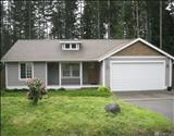 Primary Listing Image for MLS#: 1126359