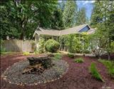 Primary Listing Image for MLS#: 1141259