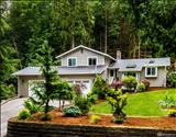 Primary Listing Image for MLS#: 1145659