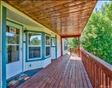 Primary Listing Image for MLS#: 1147859