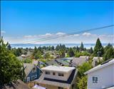 Primary Listing Image for MLS#: 1150459