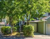 Primary Listing Image for MLS#: 1157859