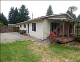 Primary Listing Image for MLS#: 1161059