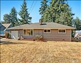 Primary Listing Image for MLS#: 1164259
