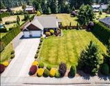 Primary Listing Image for MLS#: 1164359