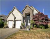 Primary Listing Image for MLS#: 1164959