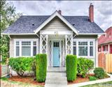 Primary Listing Image for MLS#: 1166859