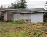 Primary Listing Image for MLS#: 1167359