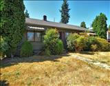 Primary Listing Image for MLS#: 1180159