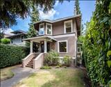 Primary Listing Image for MLS#: 1193259