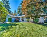 Primary Listing Image for MLS#: 1203359