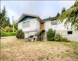 Primary Listing Image for MLS#: 1206159
