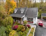 Primary Listing Image for MLS#: 1208059