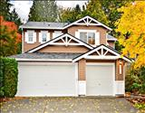 Primary Listing Image for MLS#: 1209159