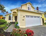 Primary Listing Image for MLS#: 1209259