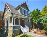 Primary Listing Image for MLS#: 1211459