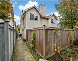 Primary Listing Image for MLS#: 1213059