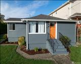Primary Listing Image for MLS#: 1216559