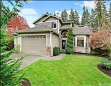 Primary Listing Image for MLS#: 1217059