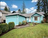 Primary Listing Image for MLS#: 1220059