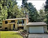 Primary Listing Image for MLS#: 1220459