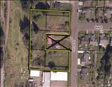 Primary Listing Image for MLS#: 1230459