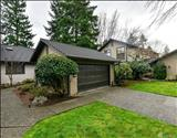 Primary Listing Image for MLS#: 1235859