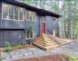 Primary Listing Image for MLS#: 1240459