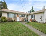 Primary Listing Image for MLS#: 1243159
