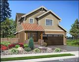 Primary Listing Image for MLS#: 1252559