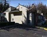 Primary Listing Image for MLS#: 1255059