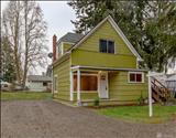 Primary Listing Image for MLS#: 1257859