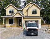 Primary Listing Image for MLS#: 1258259