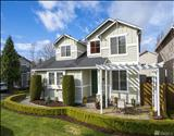 Primary Listing Image for MLS#: 1258559