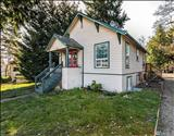 Primary Listing Image for MLS#: 1258659