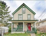 Primary Listing Image for MLS#: 1259459