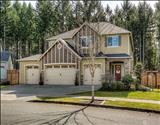 Primary Listing Image for MLS#: 1264559