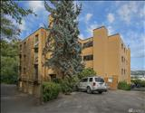 Primary Listing Image for MLS#: 1266359