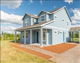 Primary Listing Image for MLS#: 1269259