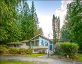 Primary Listing Image for MLS#: 1274059
