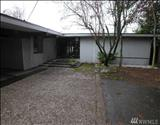 Primary Listing Image for MLS#: 1276459