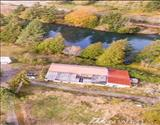 Primary Listing Image for MLS#: 1277359