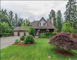 Primary Listing Image for MLS#: 1277659